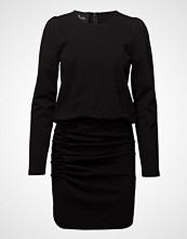 Designers Remix Sandie Ruched Dress