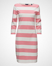 Gant O1. Barstriped Shift Dress