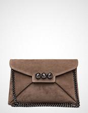 Leowulff Mer Bag