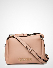 Calvin Klein Step Up Small Crossbody