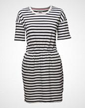 Tommy Jeans Tjw Stripe Tee Dress