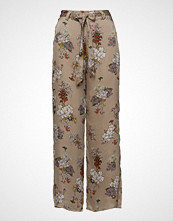 Only Onleva Palazzo Pants Wvn