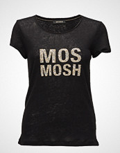 Mos Mosh Blitz Tee Ss