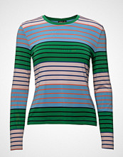 Stine Goya Maya, 386 Stripes Jersey