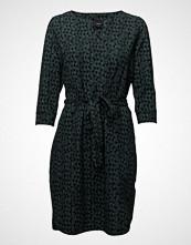 Nanso Ladies Dress, Vino