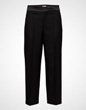 Filippa K Fancy Pants