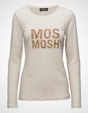 Mos Mosh Blitz Tee Ls