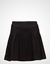 Designers Remix Sam Skirt