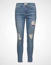 Fiveunits Kate 664 Atlanta Light Blue Ripped, Jeans
