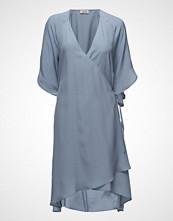 Valerie Glow Dress