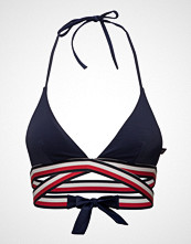 Tommy Hilfiger Triangle Rp