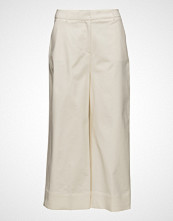 Selected Femme Sfadele Mw Cropped Pant H