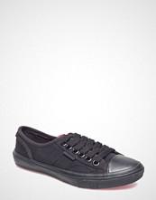 Superdry Low Pro Sneaker