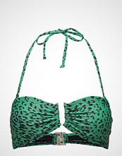 Gestuz Canta Bikini Top Ao18