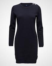 Gant O2. Sailors Dress