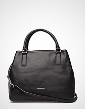 GiGi Fratelli Romance Handbag