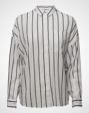 Tommy Jeans Tjw Fluid Stripe Shi