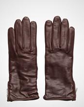 Royal Republiq Ground Glove Women
