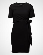 Selected Femme Slfdima Ss Dress B