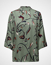 Second Female State Blouse