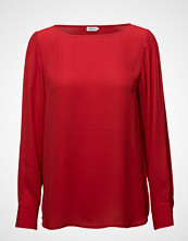 Filippa K Pintuck  Blouse