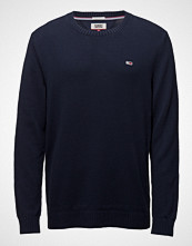 Tommy Jeans Tjm Tommy Classics S