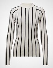 Calvin Klein Stp Wool Swtr Ls