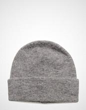Samsøe & Samsøe Nor Hat 7355