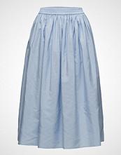 Designers Remix Collin Skirt