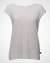 Pulz Jeans Wina T-Shirt