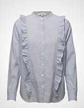 Second Female Spectra Shirt