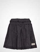 Odd Molly Dearest Skirt