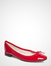 Repetto Paris Cendrillon Ad