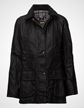 Barbour Barbour Beadnell Wax Jacket