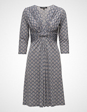 Ilse Jacobsen Dress