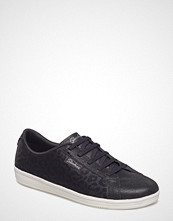 Skechers Womens Madison Ave