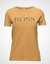Boss Orange Telelogo