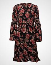 by Ti Mo Everyday Smocking Dress