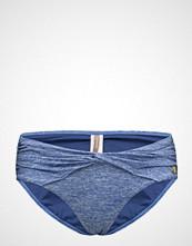 Sunseeker Glam Solids Twist Full Classic