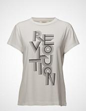 Rabens Saloner Revolution T-Shirt