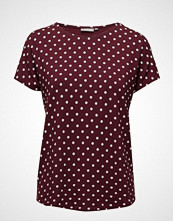 Fransa Pidotton 2 T-Shirt