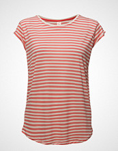 Custommade Connie Stripe