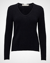 InWear Tia V-Neck Pullover Knit