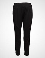 Cream Anett Pants 7/8