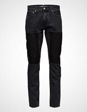 Calvin Klein Ckj 026: Slim Patche