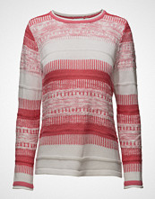 A Child Of The Jago Pullover-Knit Light