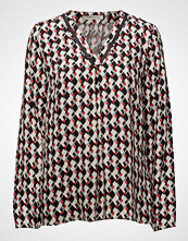 Betty Barclay Blouse Long 1/1 Sleeve