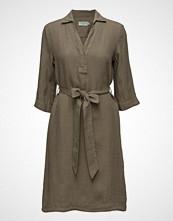 Morris Lady Marsielle Dress