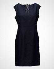 Barbour Barbour Kirkwall Dress