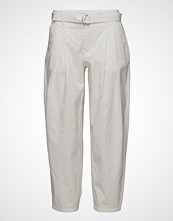 Filippa K Madison Belted Trousers